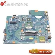 NOKOTION MBP4201003 MB. P4201.003 Für acer aspire 5536 5536G laptop motherboard 48.4CH01.021 DDR2 Buchse S1 Freies cpu