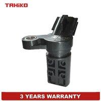 Crankshaft Position Sensor for Nissan Altima Maxima Quest, 23731 8Y001