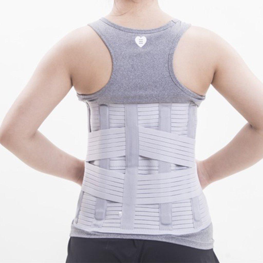 Belly Band After Childbirth Slimming Bandage Stretch Abdomen Belt Waist Corset Girdle Women Body Shaper