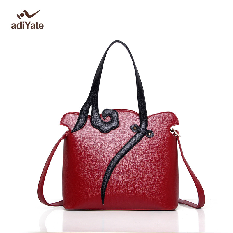 Compare Prices on China Cheap Bag- Online Shopping/Buy Low Price ...