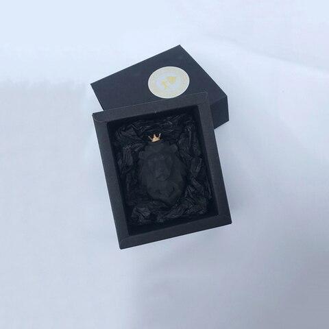 coroa leao saida de ar ventilacao fresco masculino feminino