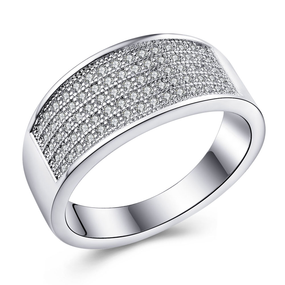 mens platinum wedding ring mens platinum wedding rings Plain Flat Court Platinum Wedding Ring