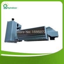 1000 Вт Тепличный светильник для выращивания 1000 Вт двухсторонняя система