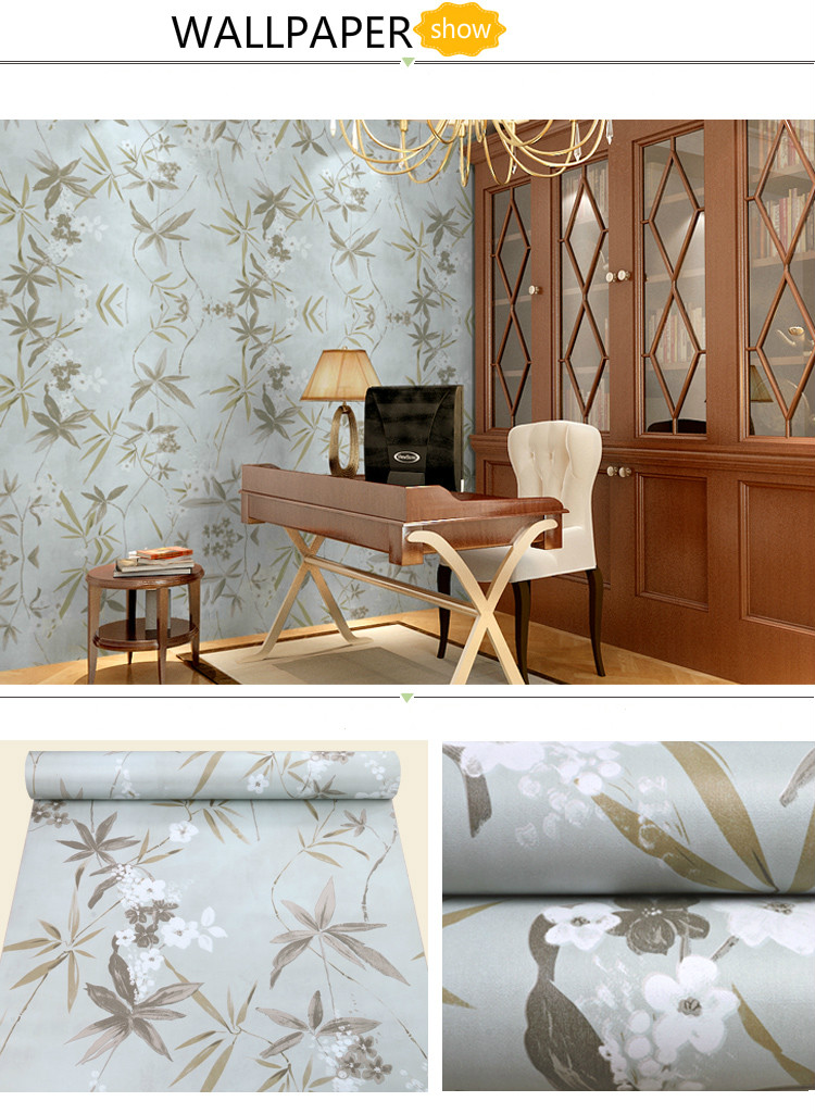 leaf wallpaper (1)