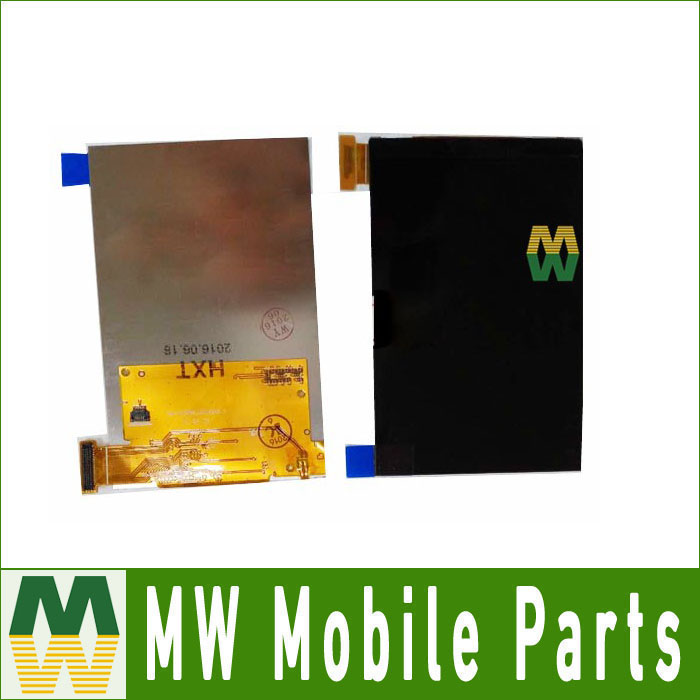 1 PC / Lot OEM High Quality For Samsung Galaxy Young 2 G130 LCD Screen Display Replacement Part