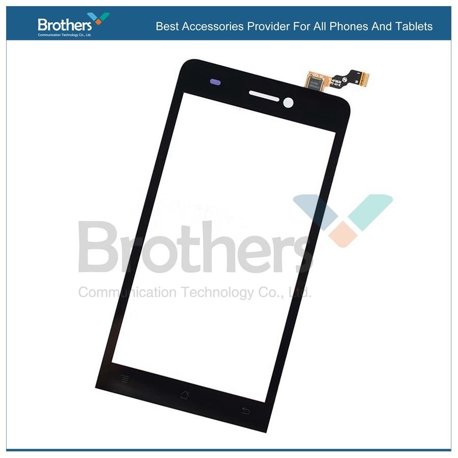 2pcs/lot Wholesale Black Touch Screen Digitizer For Blu Studio 5.0 S II D572 D572a Free Shipping2pcs/lot Wholesale Black Touch Screen Digitizer For Blu Studio 5.0 S II D572 D572a Free Shipping
