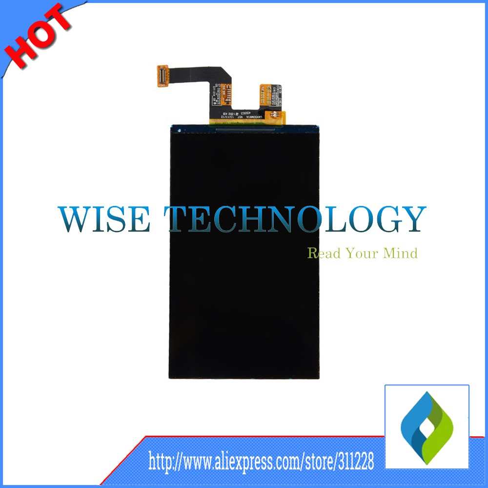 For LG L65 D280 D280G D280N D285 New LCD  -1