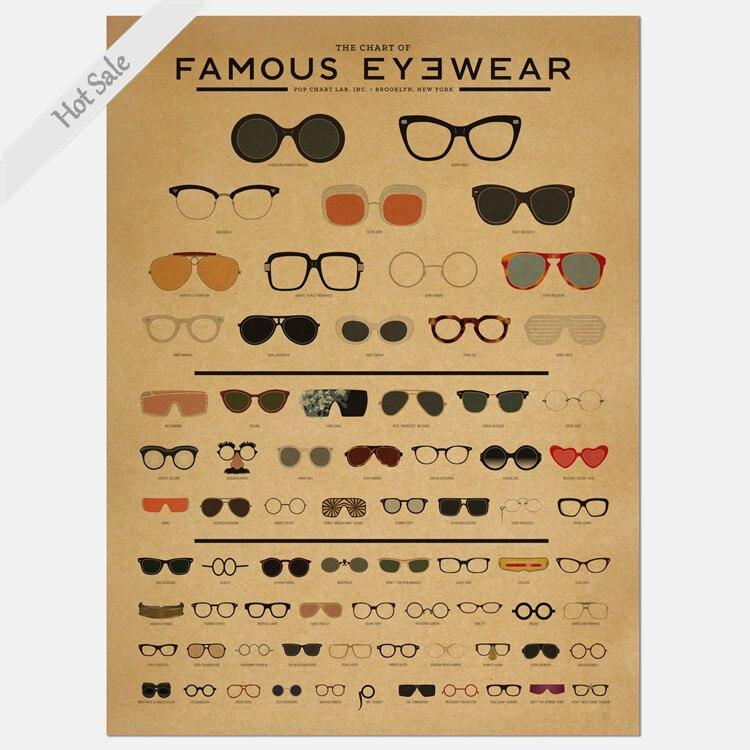 Online Get Cheap Eyewear Posters -Aliexpress.com