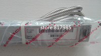 GS11 linear encoder Easson linear scale 1 micron encoder scale