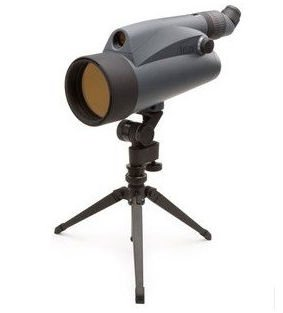 Yukon 6-100X100 Angled Eyepiece Spotting Scope 21031K w/ Free S&H /Yukon monocular/yukon telescope yukon 100x подзорная труба со штативом gray