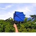 LEFLY F6 Aleteo UAV 3CH RTF 2.4 GHz