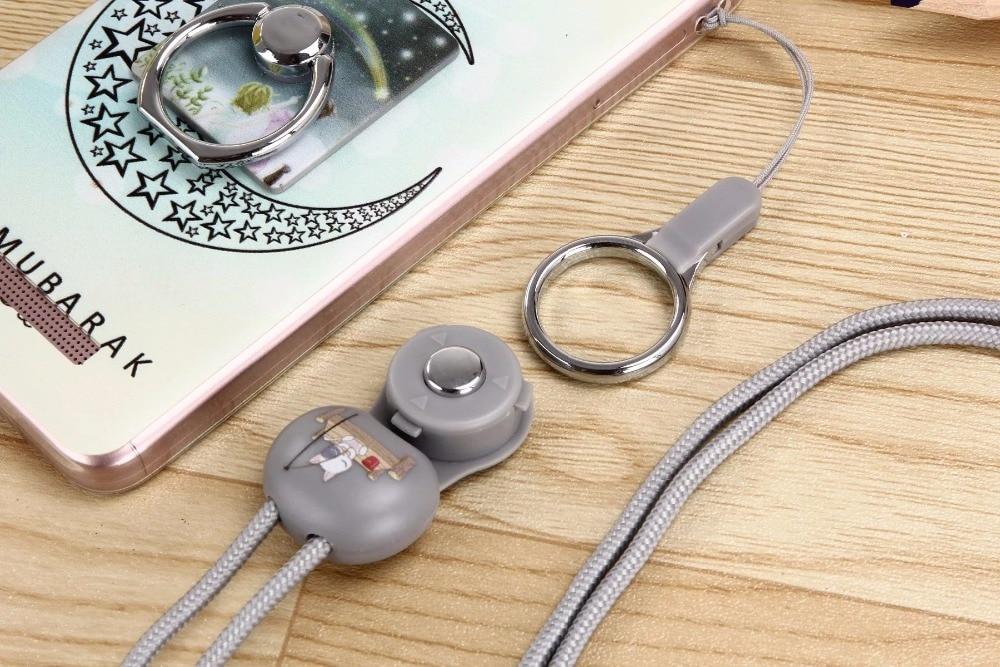 Для xiaomi redmi 4/redmi 4 Pro Мягкие tpu силиконовые защитный чехол для xiaomi redmi 4/4 pro хоне крышка ремень из трех частей