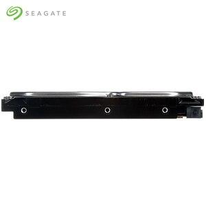 Image 4 - Original Seagate ST1000DM003 1 TB ความจุฮาร์ดดิสก์ภายใน 3.5 นิ้ว SATA 3.0 64 MB Cache 7200 RPM ฮาร์ดดิสก์ไดรฟ์สำหรับเดสก์ท็อปพีซี