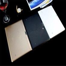 CARBAYSTAR 10.1 Дюймов Смарт android Tablet PC Окта основные Android планшетные пк IPS Экран GPS tablette T805C RAM 4 ГБ ROM32GB MT8752