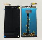 Original Axisinternational For Blackphone 2 LCD screen display+touch digitizer screen display