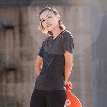 Alharbi 2019 летние свободные футболки унисекс с коротким рукавом и круглым вырезом