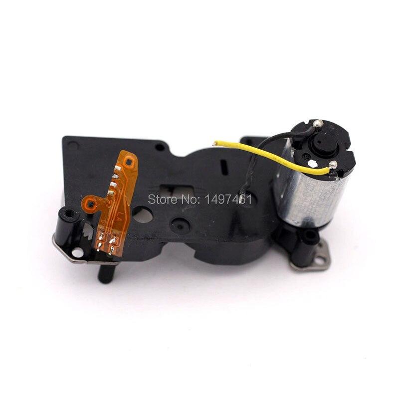 Mirror Box reflector panel driver motor Repair parts For Nikon D600 D610 SLR