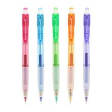 Pilot Shaker 2020 0.5mm Mechanical Pencil Japan standard pen HFGP-20N