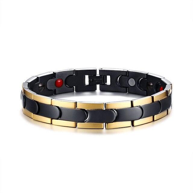 SIZZZ Bracelet Europe The...