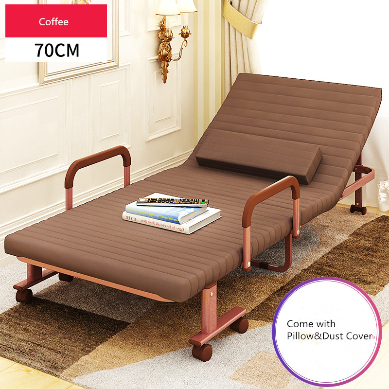 pocket be sprung rollaway co tuckaway jay bed uk mattress single kitchen with dp home amazon
