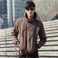 2016 HOT hooded stylish hoodies men casual slim sweatshirts hoody sweatshirts mens brand hooded hoodies and sweatshirts men