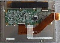TCG075VGLDA-G50 ES51053FMW LQ057Q3DG21 LQ035Q3DG03B1 TM128128K2CCWGWA-B-3 LBL-VLMS5788-05A WU3434C-04 tela LCD