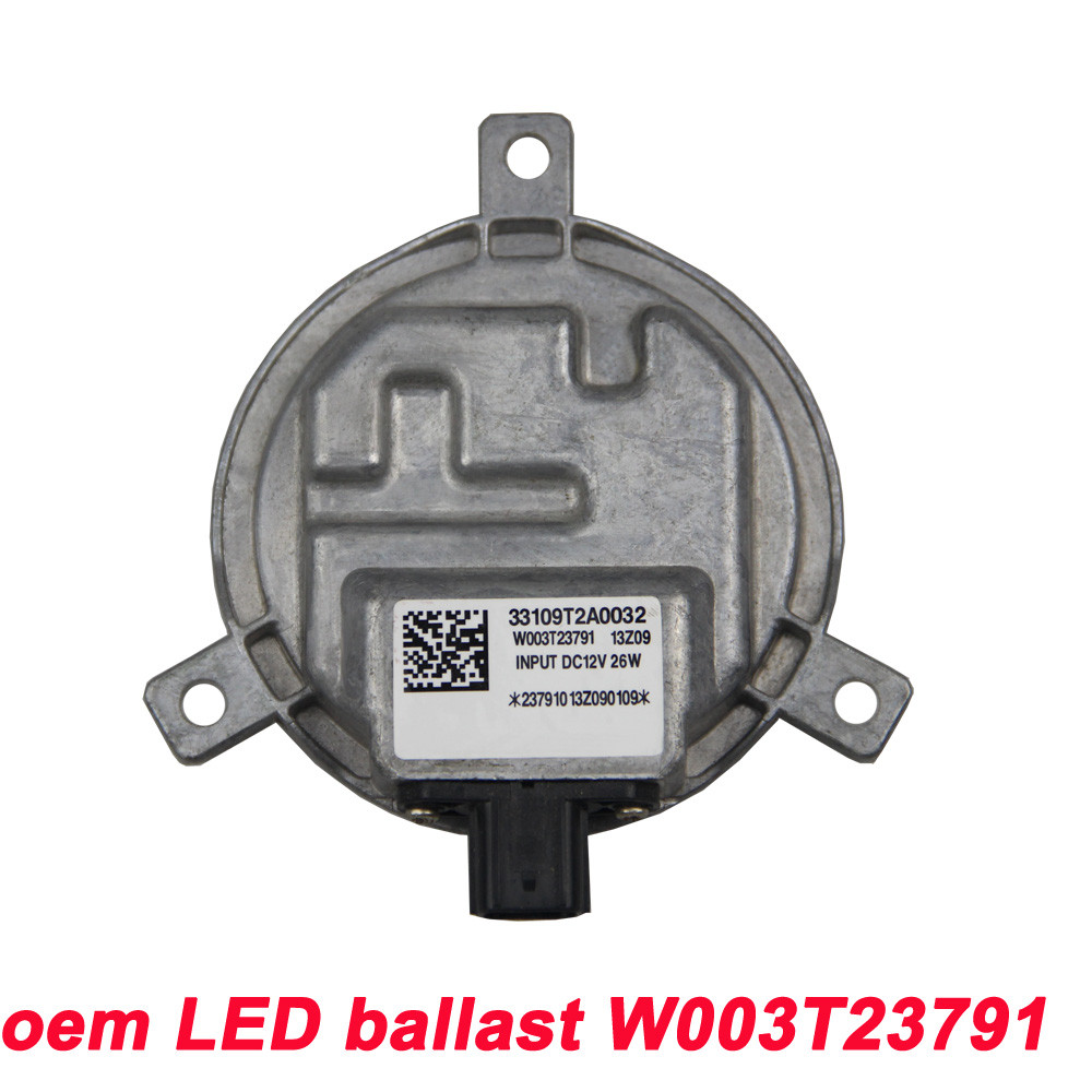 For ACURA ILX MDX TLX For HONDA For ACCORD OEM LED