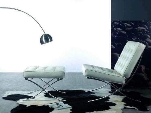 Surprising Barcelona Chair Barcelona Chair Italian Classical Design Ibusinesslaw Wood Chair Design Ideas Ibusinesslaworg