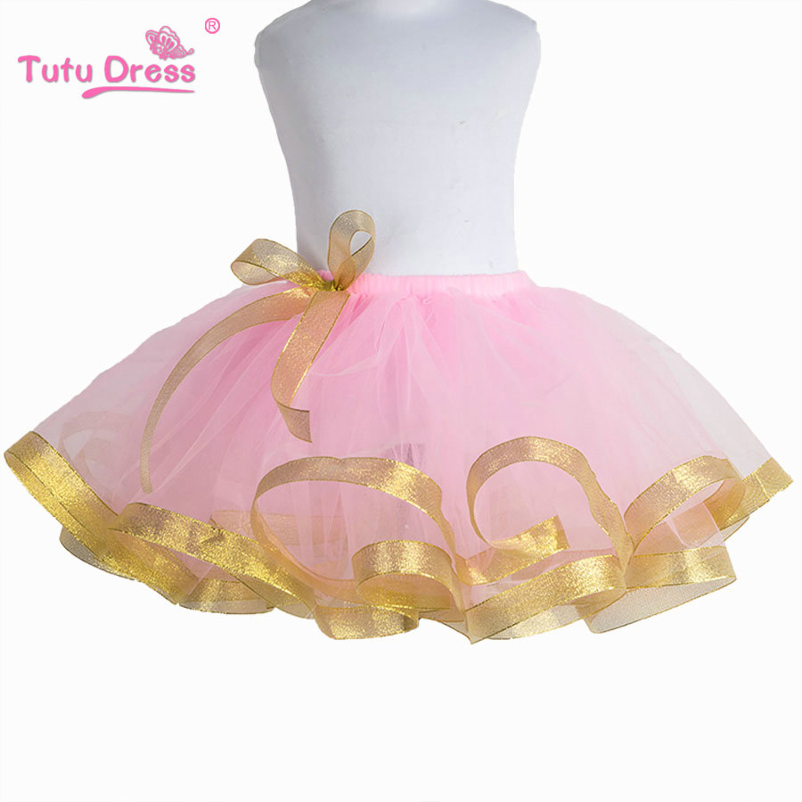 2017-Newest-Baby-Girl-Skirt-Kids-Rainbow-Tutu-Skirts-Hot-Selling-Pettiskirt-Tutu-Custome-Party-Wedding-Dance-Skirt-4
