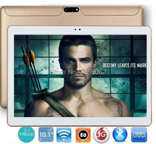 Original Llamada de Teléfono de 10 Pulgadas Tablet Android 5.1 Quad Core 2 GB RAM 16 GB ROM IPS 3G Tablets Pc 7 8 9 10