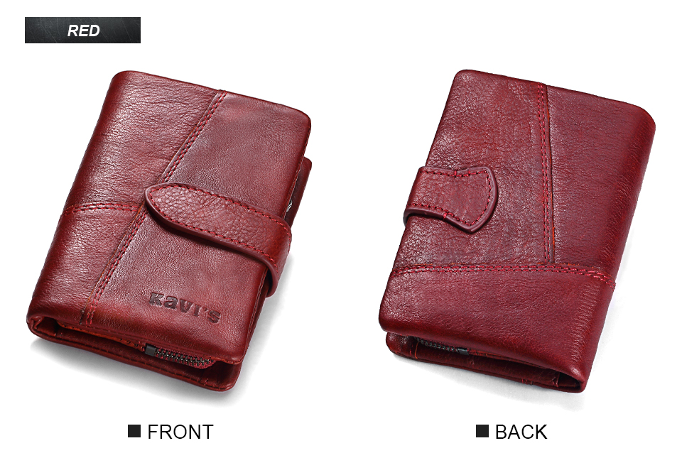 men-wallet-KA1M-red_15
