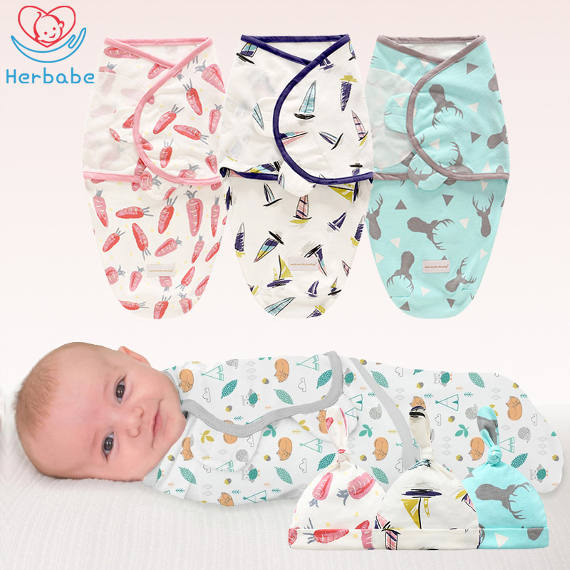 Baby Bedding Aag Newborn Sleep Positioner Pillow Cotton Comfortable Sleeping Headrest Pillow Anti Roll Cushion Stroller Accessories 0