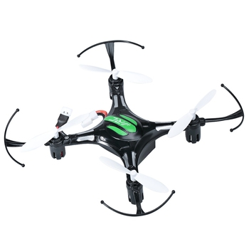 Original JJRC H8 mini drone Headless Mode 6 Axis Gyro 2.4GHz 4CH dron with 360 Degree Rollover Function One Key Return RC Dron 3