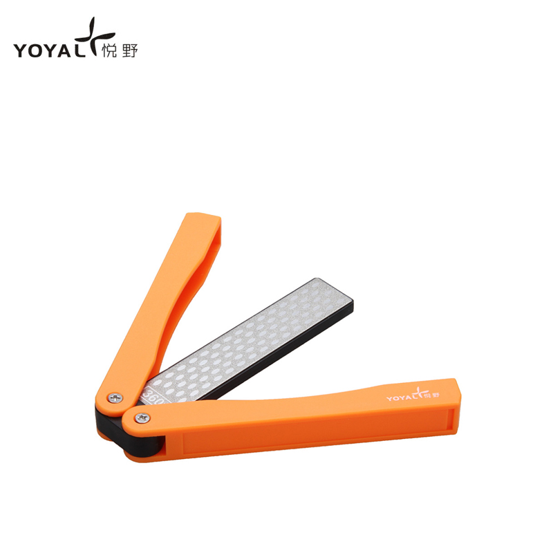 Sharpening Stone Sharpeners Whetstone Professional Double Sided Grit Multifunction Stone Mill for Kitchen Outdoor Tools Garden