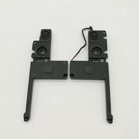 Left Right Internal Speaker Speakers For MacBook Pro 15 Retina A1398 2012 2015 MC975 MC976 ME293