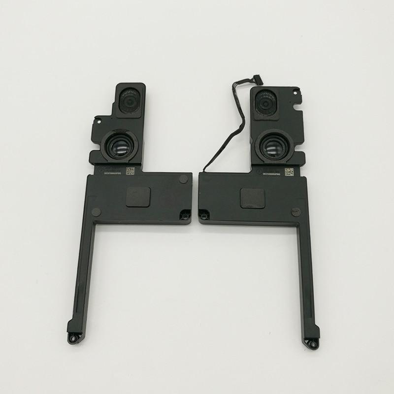 Originální pravý a levý přenosný reproduktor pro reproduktory - Příslušenství pro notebooky