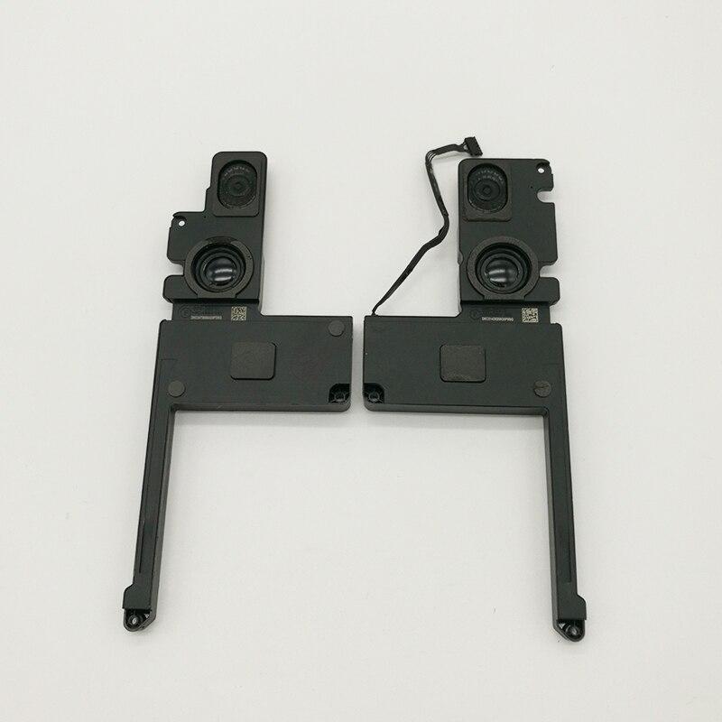 Genuine Left & Right Laptop Internal Speaker Speakers 923-0660 For MacBook Pro 15 A1398 Retina 2012-2015
