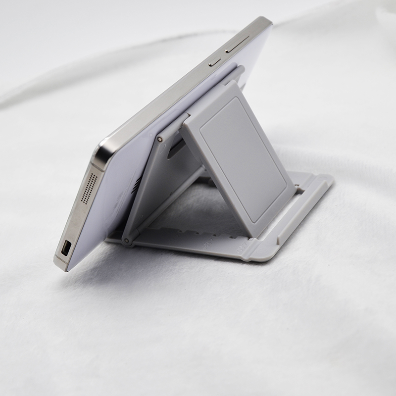 for Samsung for xiaomi phone holder for iphone Universal cell desktop stand for your phone Tablet