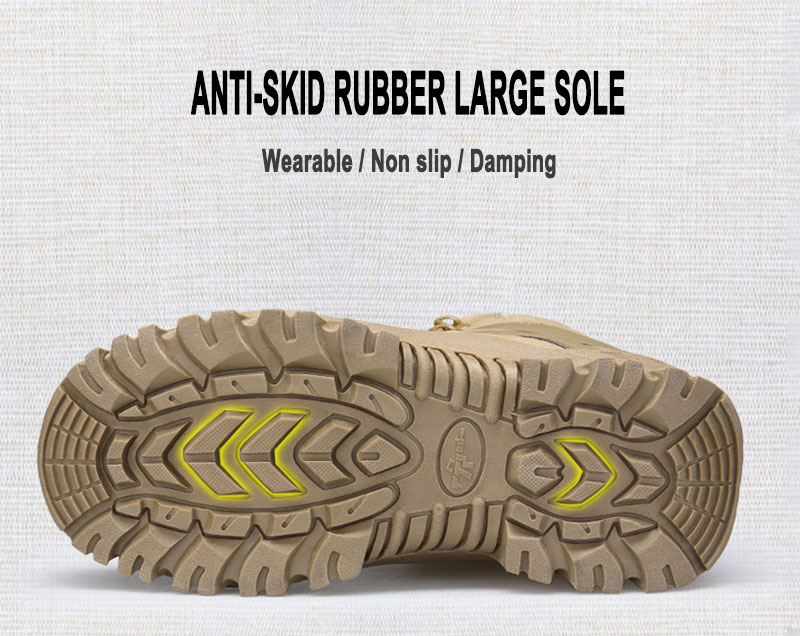 Men-Army-Tactical-Trekking-Sneaker-Boots-Sports-Shoes (4)