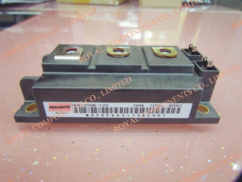 2MBI200N-120