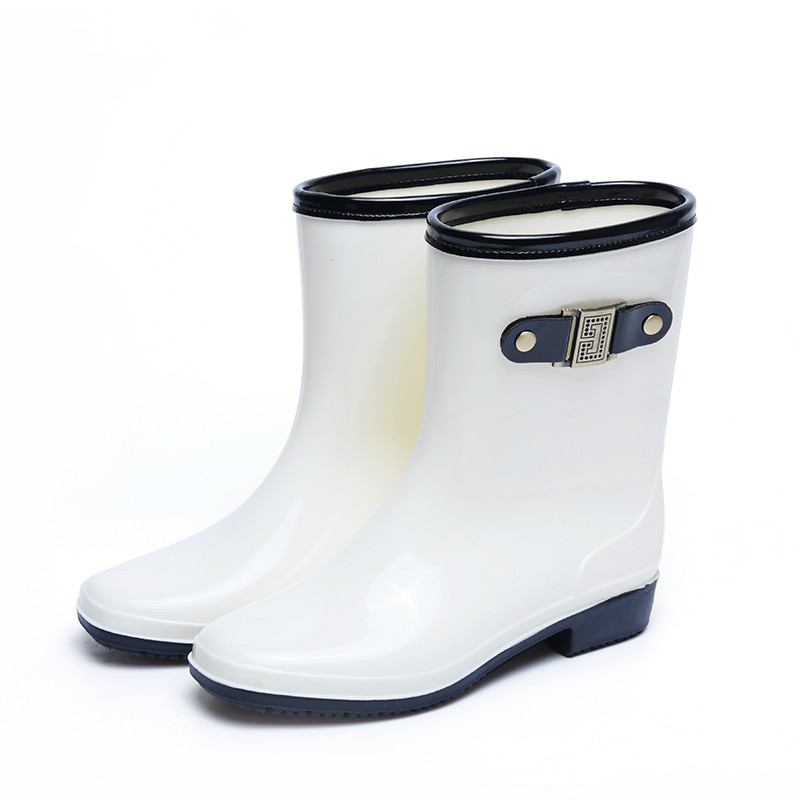 Online Get Cheap Half Rain Boots -Aliexpress.com | Alibaba Group