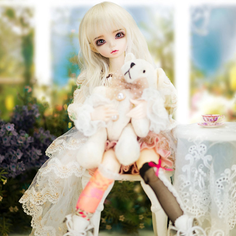 free shipping fairyland minifee boy girl body moe line bjd resin figures luts yosd volks kit doll not for sales bb soom toy fl free shipping fairyland pukipuki ante doll bjd sd toy msd luts volks soom ai switch dod dollhouse figures iplehouse fl lati