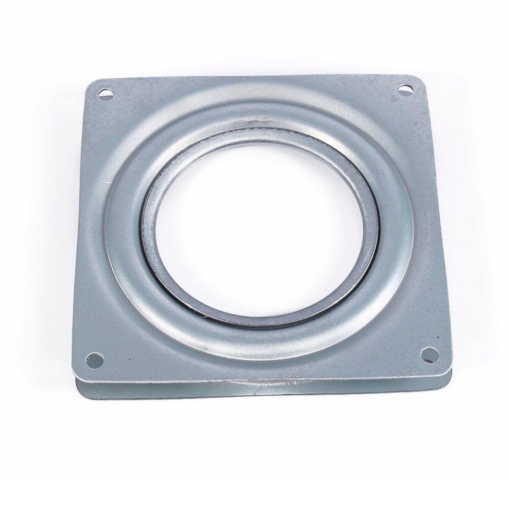 Держатель Durable для пропуска 54х85мм серый 10шт 8207-58