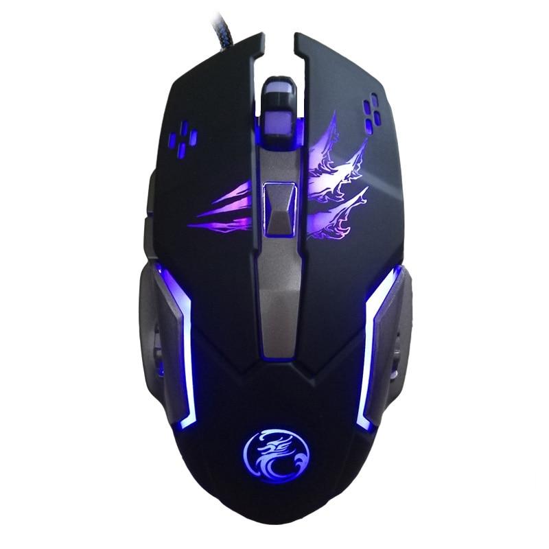 USD Gaming Dollar Keyboard+Mouse