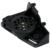 OEM Radar de Recul haut-parleurs Avertissement Señal Zumbador con stents Verter VW Passat 3C CC Golf MK6 MK7Touran 5KD971502