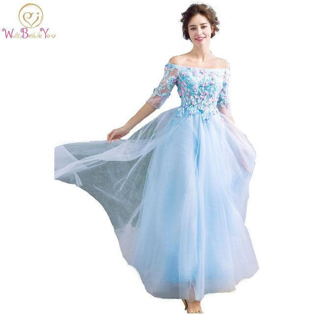 Prom Dress Underwear