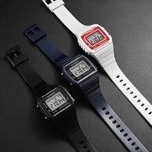 SYNOKE спортивные часы мужские многофункциональные жизни Relogio Masculino водонепроницаемые часы для женщин мужские дешевые электронные цифровые часы relojes