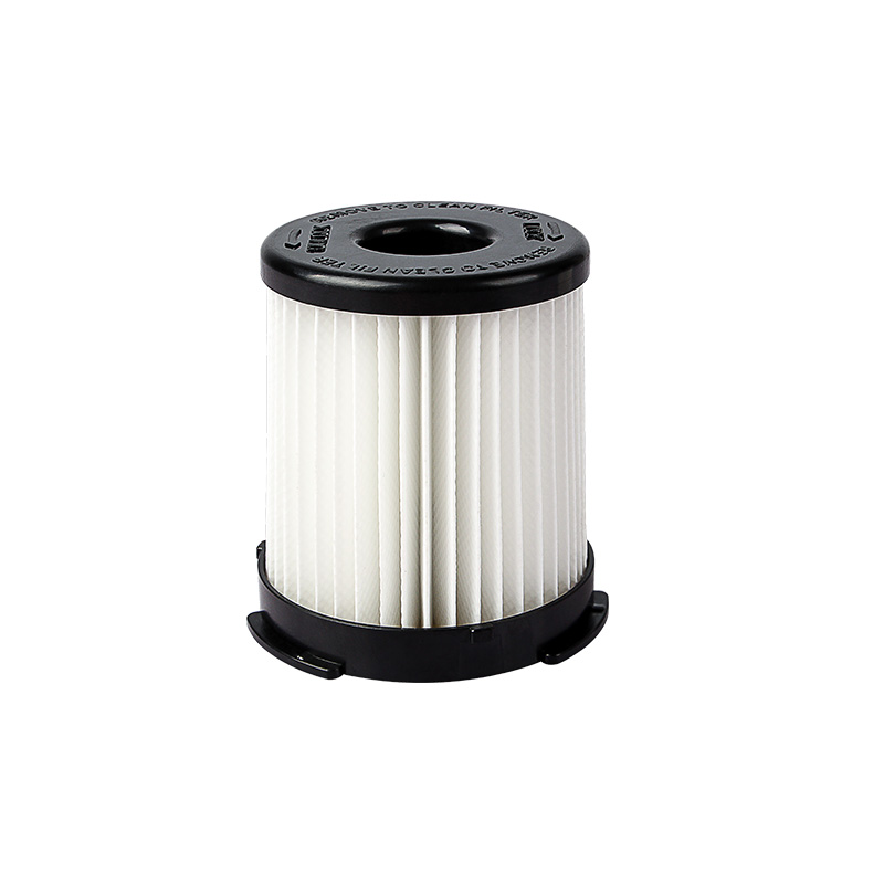 Vacuum Cleaner Hepa Filter Cartridge For ZW1300-6 ZW1300-6S ZW1300-6A High Efficiency