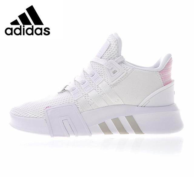 Adidas EQT Basketball ADV Women s Running Shoes 673bad5511d1