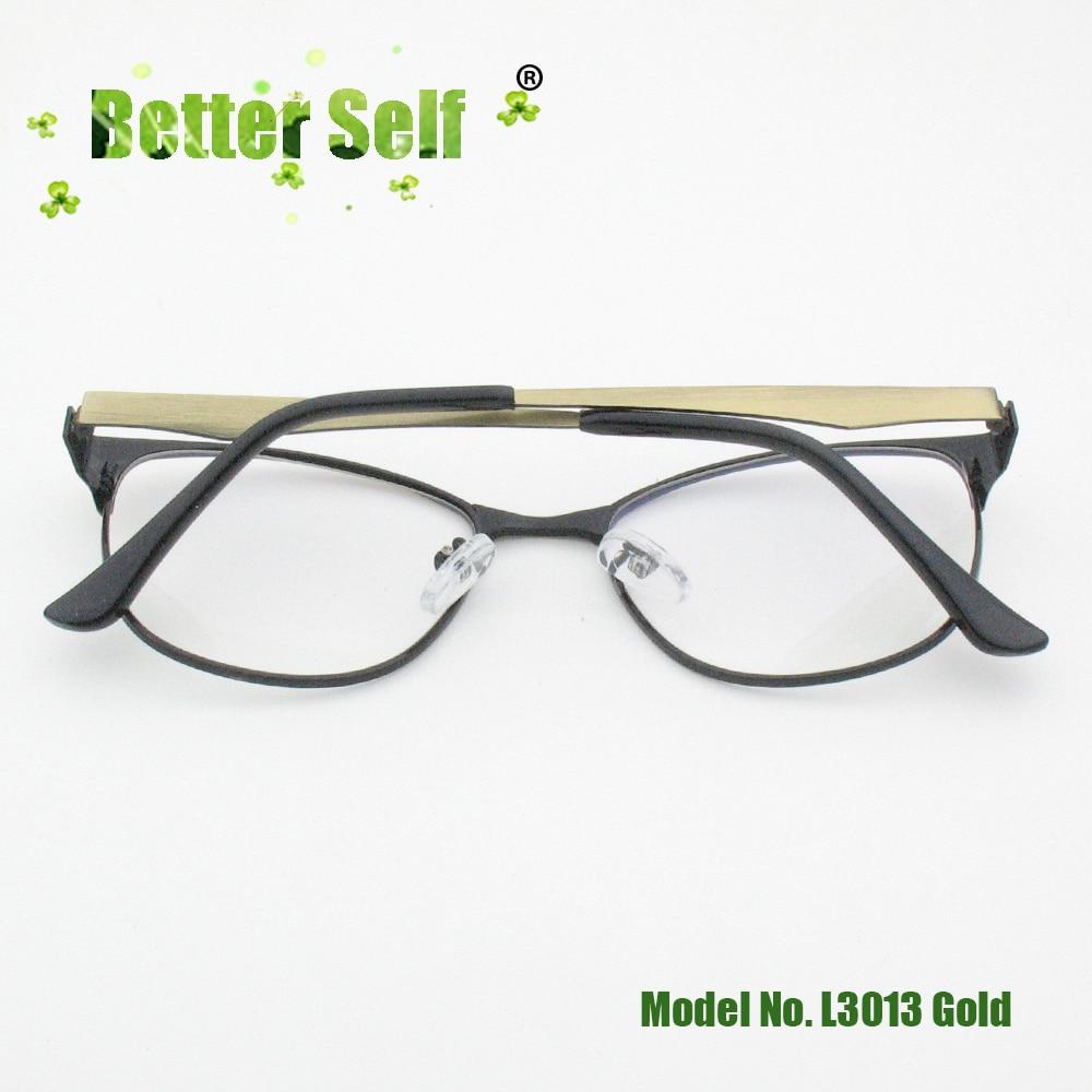 L3013-gold-fold-back
